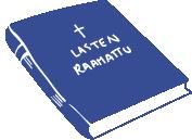 Raamattu