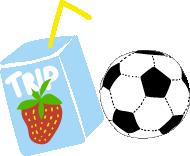 Trip-Jalkapallo
